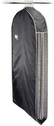 Travel Bag Men Suit Coat Garment Clothes Dress Storage Cover