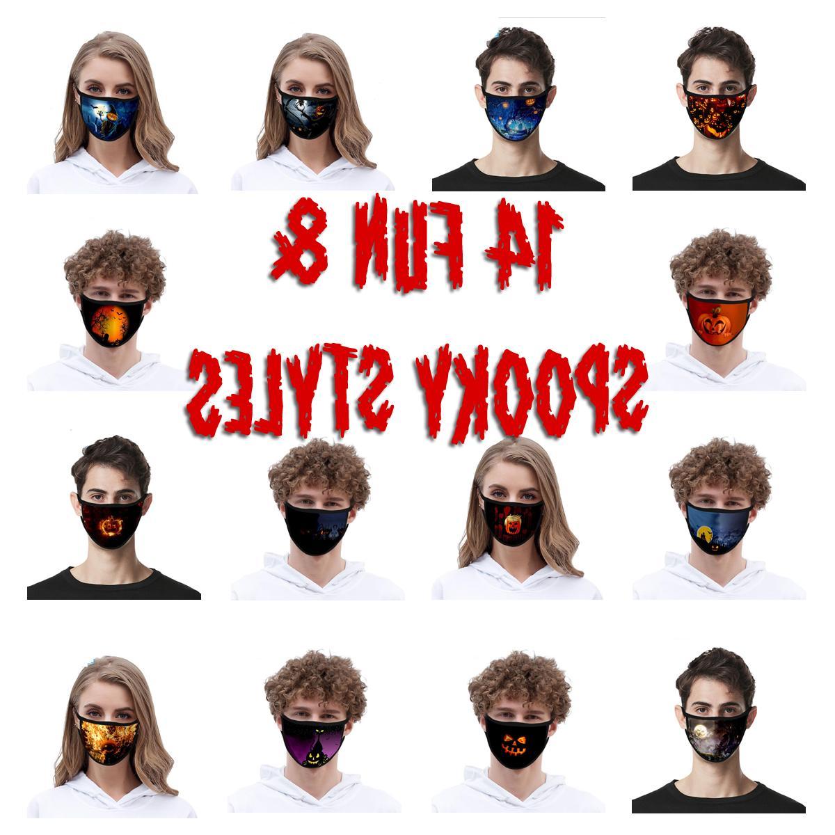 unisex face mask reusable washable cover masks
