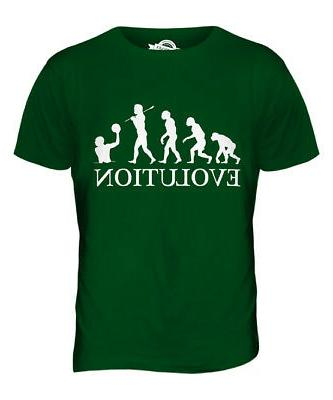 water polo evolution of man mens t
