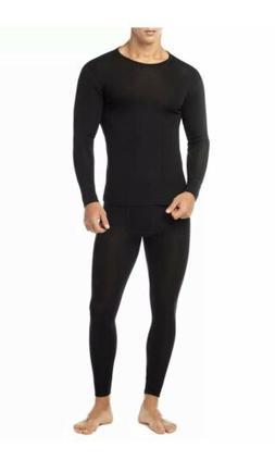 LAPASA Men's 100% Merino Wool Thermal Underwear Long John Se