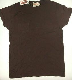 Levi's LVC Levis Vintage Clothing Pocket T Shirt 1950´s Tee