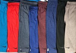 Men's Big & Tall Nike Dry Dri-Fit Athletic Shorts