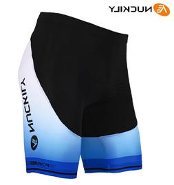 men s bike bicycle cycling clothes riding