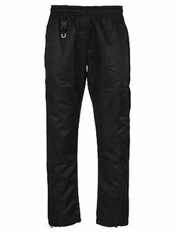 men s clothing trousers black nib authentic