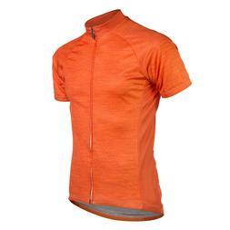 Men's Cycling Jerseys Men Bike Jersey Clothing Bicycle Cloth