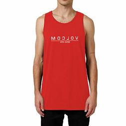 men s ninetyone sleeveless tank top shirt