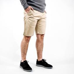 Callaway Men's Opti-Dry Stretch Shorts