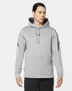 Nike Men's Pullover Hoodie Winter Warm Sweatshirt Sportswear