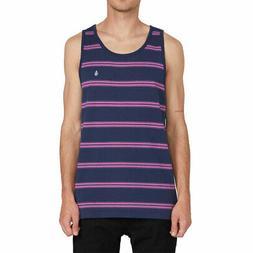 men s smithers sleeveless tank top shirt