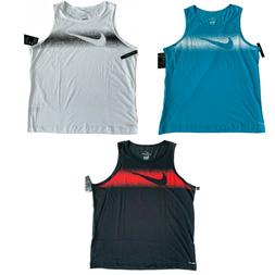Men's Nike Tank Top Sizes, M, L, XL, 2XL, New with Tags