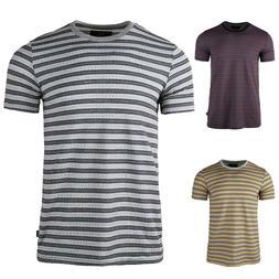 Men's WHITE/GREY Simple & Fashion Clothing Exquisite Workman