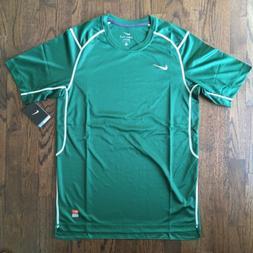 Men's Nike Brasilia III Game Jersey, Size Medium, Style 37