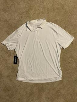 mens golf Clothes Polos & Pants