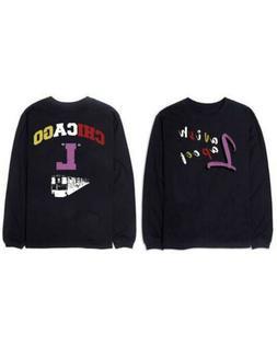 Mens Fashion Casual Hoodie Lavish Lifestyle Clothing co.