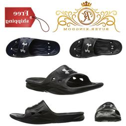 Mens Shoes Sandals On Sale Flip Flops Summer Clothing Men Ac