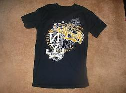 Mens T shirt Size medium by Alstyle apparel and activewear N