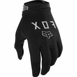 Fox Mountain Bike Mtb Cycling Ranger Glove  L