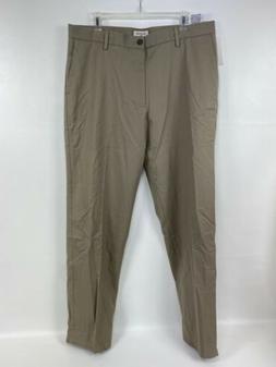 NEW Dockers Best Pressed Signature Khaki Pants Performance S