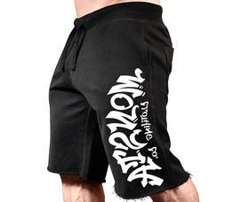 new men s monsta clothing fitness gym