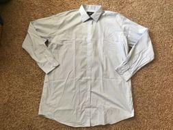 nwot mens button shirt beverly hills polo