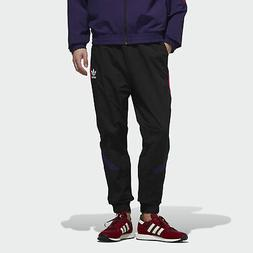 adidas Originals Sportive Track Pants Men's