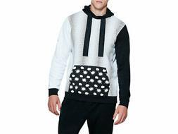 ASICS Tiger Men's Hoodie Clothes 2011A526